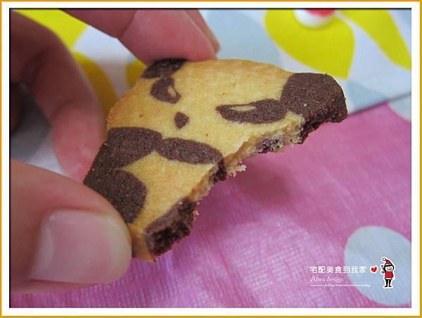 憲定點心坊,鳳梨酥+一口酥+手工餅乾,口感香酥,用料實在,中秋節伴手禮推薦-34.jpg