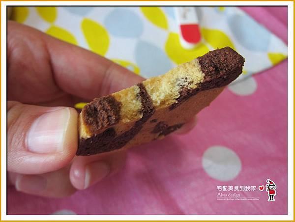 憲定點心坊,鳳梨酥+一口酥+手工餅乾,口感香酥,用料實在,中秋節伴手禮推薦-35.jpg