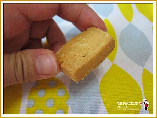 憲定點心坊,鳳梨酥+一口酥+手工餅乾,口感香酥,用料實在,中秋節伴手禮推薦-38.jpg