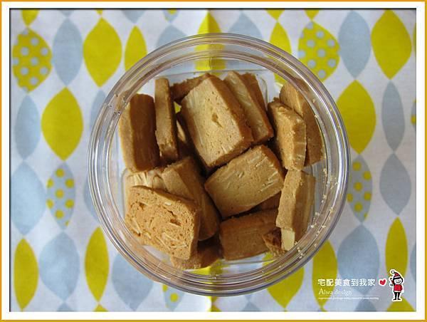 憲定點心坊,鳳梨酥+一口酥+手工餅乾,口感香酥,用料實在,中秋節伴手禮推薦-37.jpg