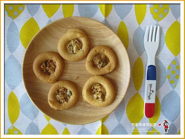 憲定點心坊,鳳梨酥+一口酥+手工餅乾,口感香酥,用料實在,中秋節伴手禮推薦-40.jpg