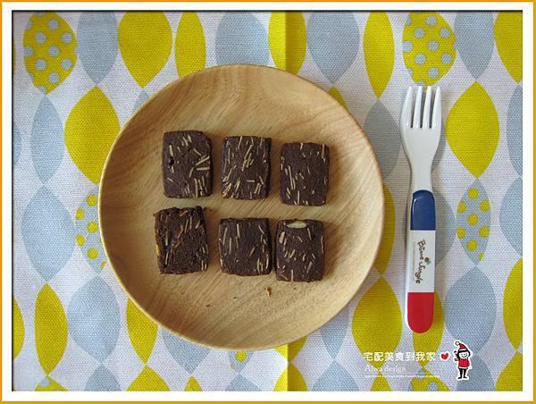 憲定點心坊,鳳梨酥+一口酥+手工餅乾,口感香酥,用料實在,中秋節伴手禮推薦-44.jpg