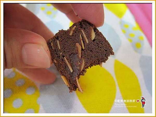 憲定點心坊,鳳梨酥+一口酥+手工餅乾,口感香酥,用料實在,中秋節伴手禮推薦-46.jpg