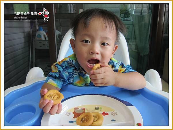 憲定點心坊,鳳梨酥+一口酥+手工餅乾,口感香酥,用料實在,中秋節伴手禮推薦-49.jpg