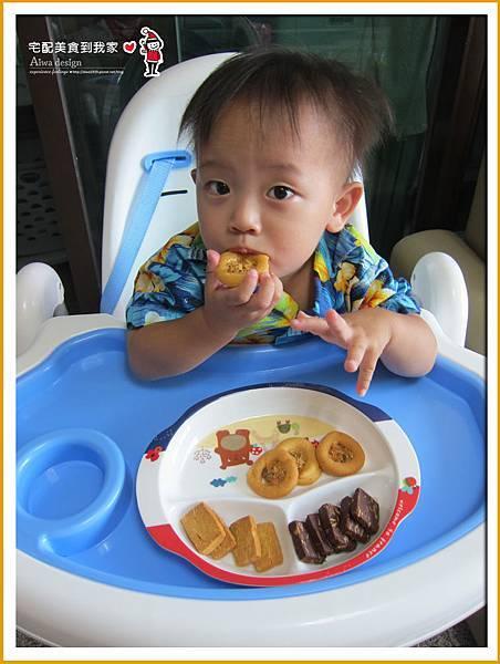 憲定點心坊,鳳梨酥+一口酥+手工餅乾,口感香酥,用料實在,中秋節伴手禮推薦-52.jpg