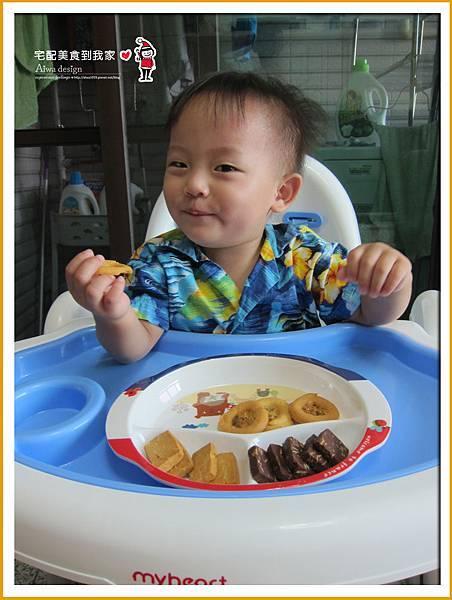憲定點心坊,鳳梨酥+一口酥+手工餅乾,口感香酥,用料實在,中秋節伴手禮推薦-53.jpg