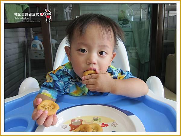 憲定點心坊,鳳梨酥+一口酥+手工餅乾,口感香酥,用料實在,中秋節伴手禮推薦-54.jpg