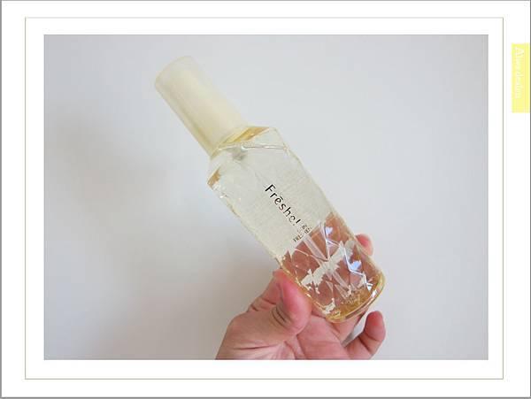 【保養的第一步】膚蕊Freshel水嫩芯肌前導保濕噴霧,提升後續保養品的保濕力-07.jpg