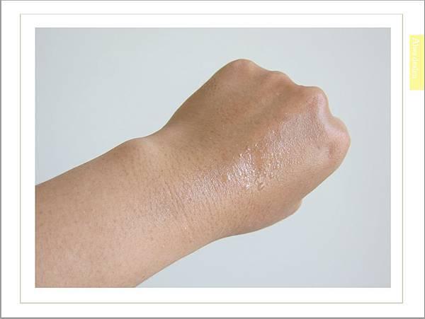 【保養的第一步】膚蕊Freshel水嫩芯肌前導保濕噴霧,提升後續保養品的保濕力-09.jpg