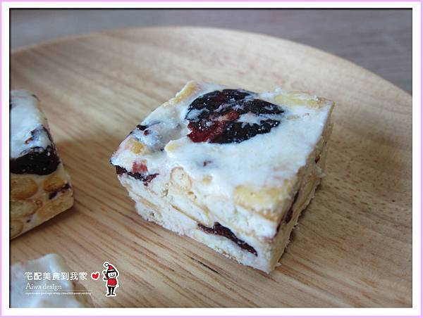 法蕾特 Le Fait Pâtisserie 法式千層牛奶派,棉花糖般的口感搭配牛奶派-06.jpg