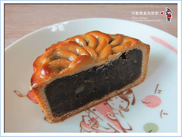 《望月》中秋禮盒推薦,送禮體面大方的廣式月餅,口味很創新-18.jpg