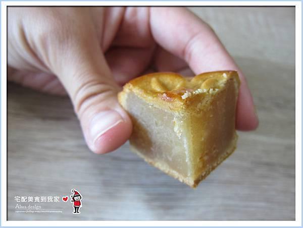 《望月》中秋禮盒推薦,送禮體面大方的廣式月餅,口味很創新-27.jpg