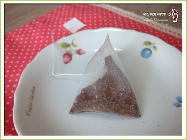 《青荷有機-米森茶飲》口感清爽自然回甘,冷熱茶沖泡飲品包-18.jpg