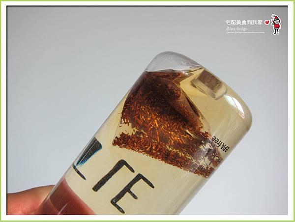 《青荷有機-米森茶飲》口感清爽自然回甘,冷熱茶沖泡飲品包-19.jpg