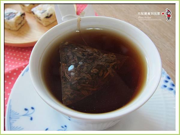 《青荷有機-米森茶飲》口感清爽自然回甘,冷熱茶沖泡飲品包-21.jpg