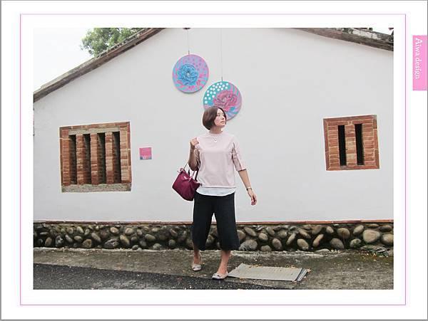 OL職場首選!網路流行品牌《WANNABE氣質女裝》穿出女性魅力-01.jpg