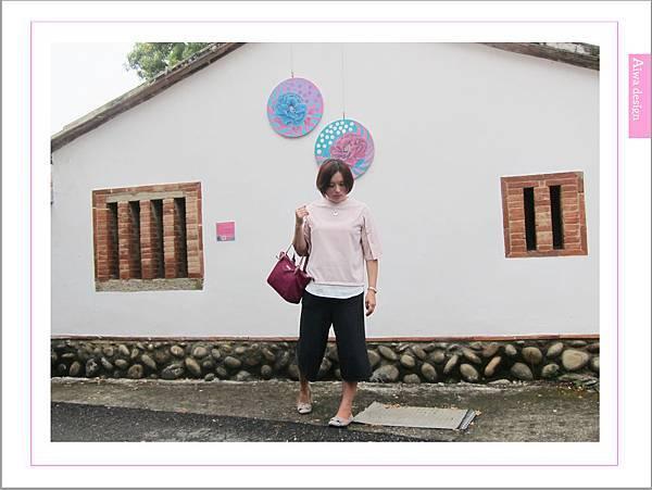 OL職場首選!網路流行品牌《WANNABE氣質女裝》穿出女性魅力-02.jpg