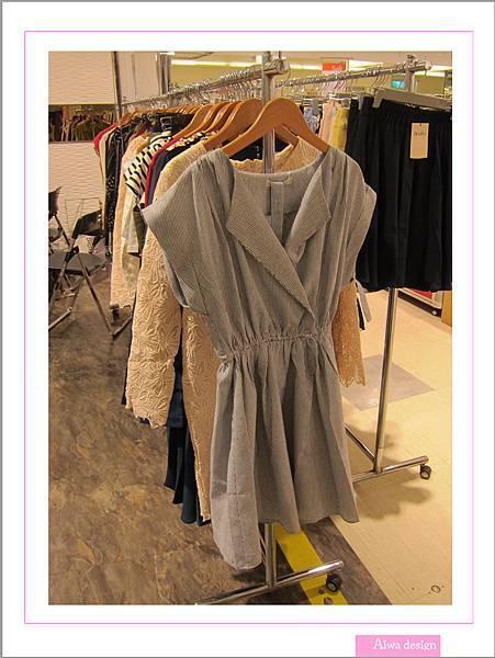 OL職場首選!網路流行品牌《WANNABE氣質女裝》穿出女性魅力-11.jpg