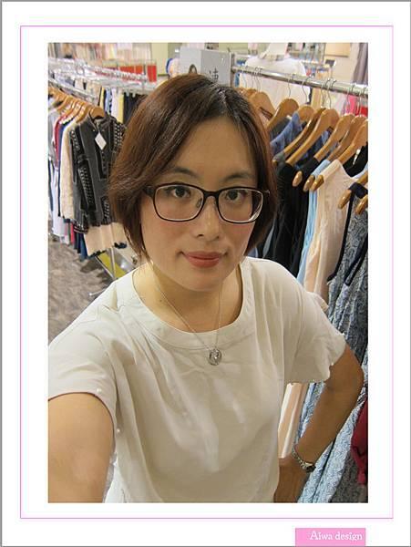 OL職場首選!網路流行品牌《WANNABE氣質女裝》穿出女性魅力-23.jpg
