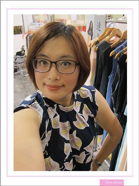 OL職場首選!網路流行品牌《WANNABE氣質女裝》穿出女性魅力-26.jpg