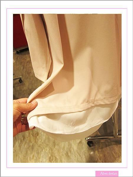 OL職場首選!網路流行品牌《WANNABE氣質女裝》穿出女性魅力-32.jpg