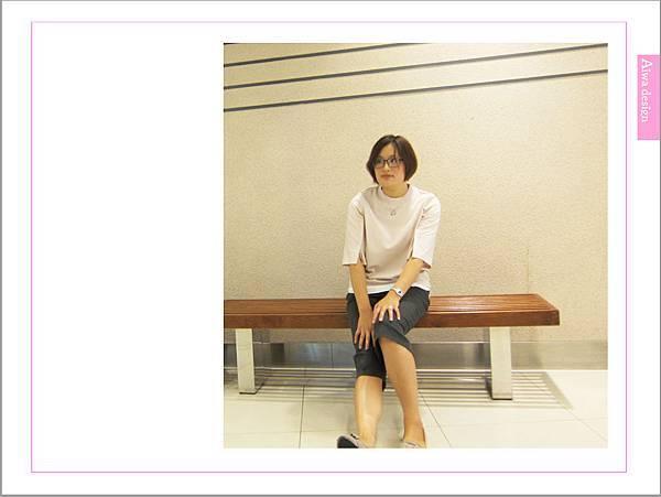 OL職場首選!網路流行品牌《WANNABE氣質女裝》穿出女性魅力-35.jpg