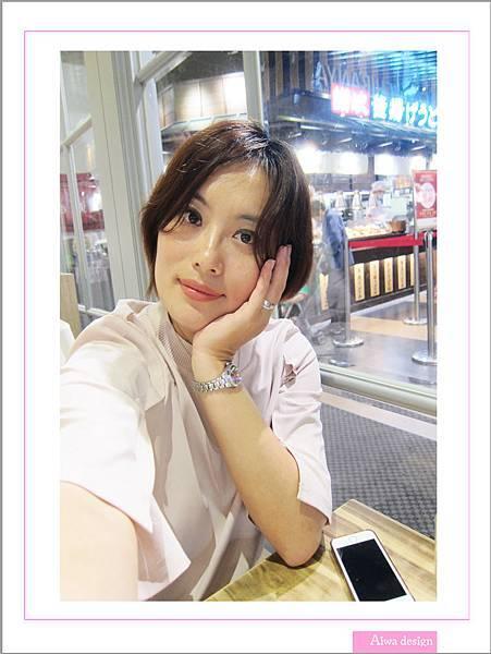 OL職場首選!網路流行品牌《WANNABE氣質女裝》穿出女性魅力-37.jpg