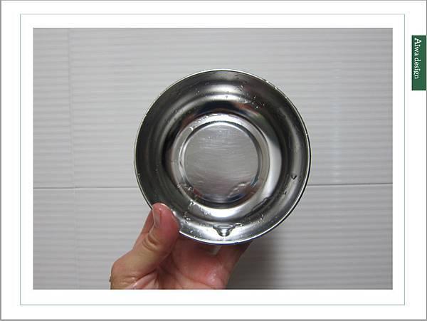 來自丹麥的Oui Organic唯有機,Eco Clean植萃精油洗碗萬用潔淨組-13.jpg