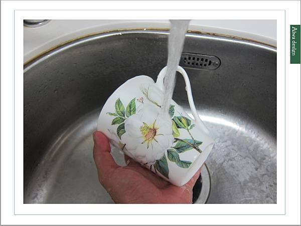 來自丹麥的Oui Organic唯有機,Eco Clean植萃精油洗碗萬用潔淨組-14.jpg