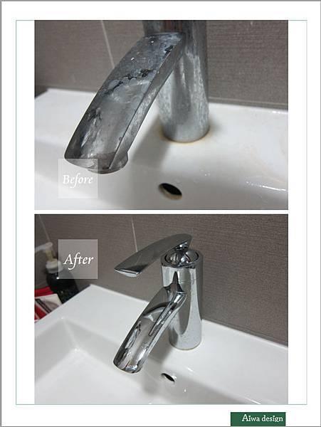 來自丹麥的Oui Organic唯有機,Eco Clean植萃精油洗碗萬用潔淨組-17.jpg