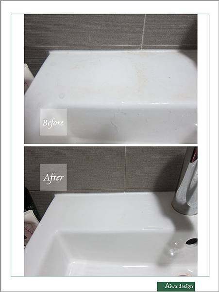 來自丹麥的Oui Organic唯有機,Eco Clean植萃精油洗碗萬用潔淨組-18.jpg