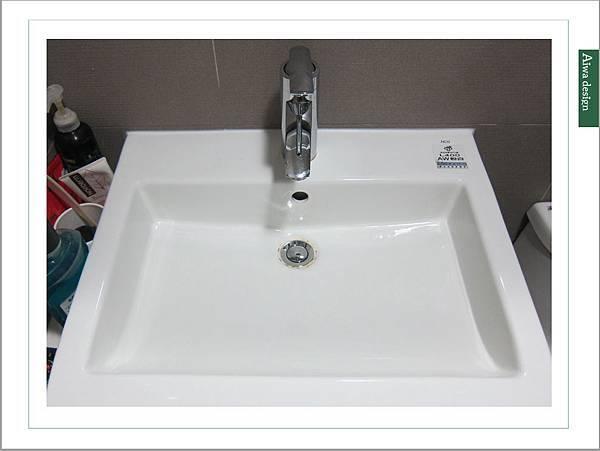 來自丹麥的Oui Organic唯有機,Eco Clean植萃精油洗碗萬用潔淨組-20.jpg