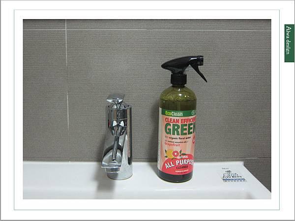 來自丹麥的Oui Organic唯有機,Eco Clean植萃精油洗碗萬用潔淨組-21.jpg
