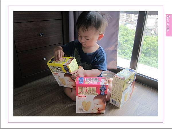 給寶貝最優質的點心首選-貝比瑪瑪米餅系列-02.jpg