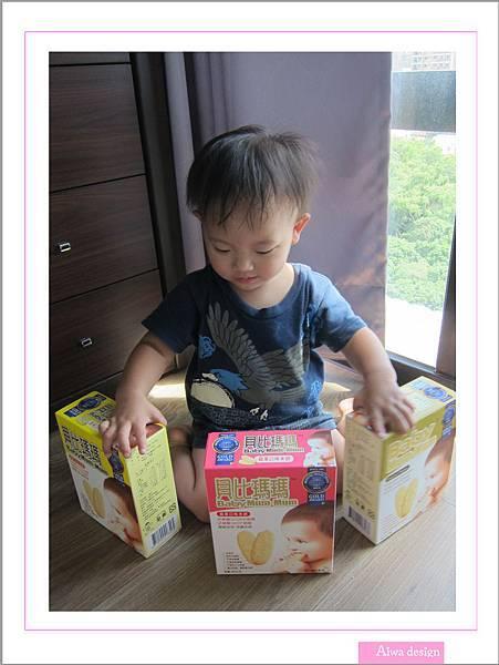 給寶貝最優質的點心首選-貝比瑪瑪米餅系列-05.jpg