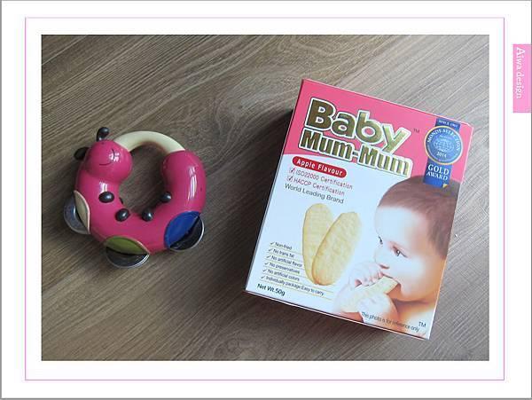 給寶貝最優質的點心首選-貝比瑪瑪米餅系列-09.jpg
