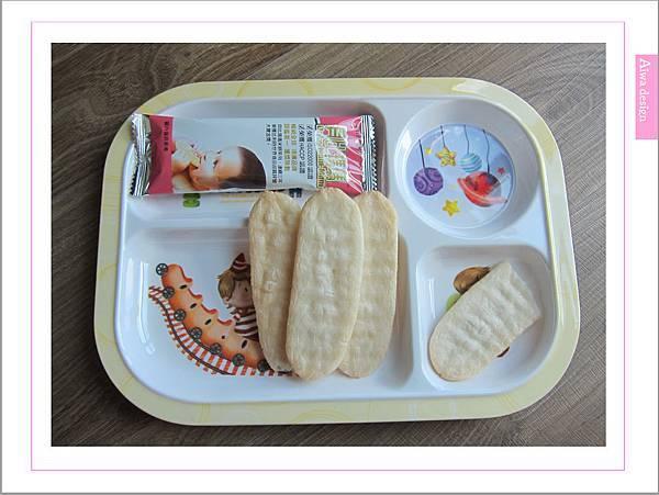 給寶貝最優質的點心首選-貝比瑪瑪米餅系列-14.jpg