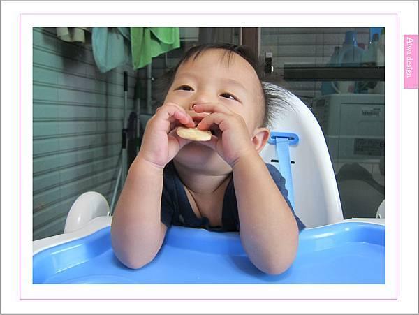 給寶貝最優質的點心首選-貝比瑪瑪米餅系列-18.jpg