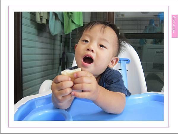 給寶貝最優質的點心首選-貝比瑪瑪米餅系列-19.jpg
