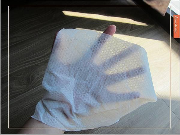 美國CLOROX 高樂氏居家殺菌濕紙巾,一擦細菌死光光-12.jpg