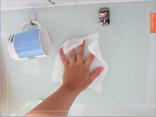 美國CLOROX 高樂氏居家殺菌濕紙巾,一擦細菌死光光-19.jpg