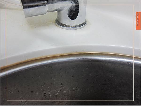 美國CLOROX 高樂氏居家殺菌濕紙巾,一擦細菌死光光-24.jpg