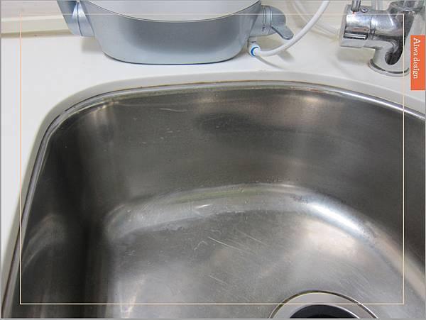 美國CLOROX 高樂氏居家殺菌濕紙巾,一擦細菌死光光-29.jpg