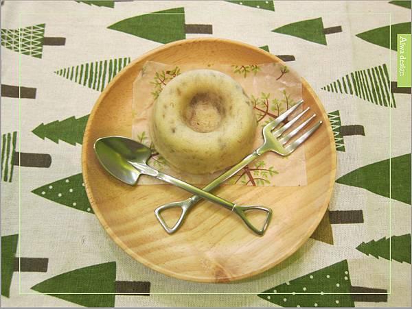 吃一桌在地食材,佐一口新鮮健康,bigreeny 料理.家《週間早餐》外帶超值美味-15.jpg