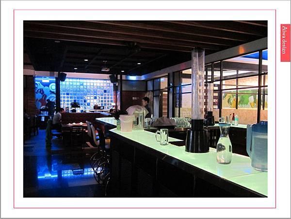 【竹北美食週記】歐麥主題餐廳!有夢想、有美食、有朋友、有啤酒-02.jpg