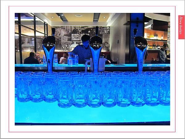 【竹北美食週記】歐麥主題餐廳!有夢想、有美食、有朋友、有啤酒-04.jpg