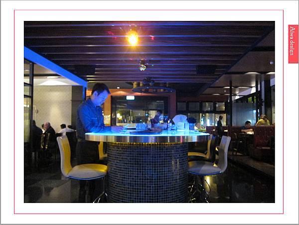 【竹北美食週記】歐麥主題餐廳!有夢想、有美食、有朋友、有啤酒-06.jpg