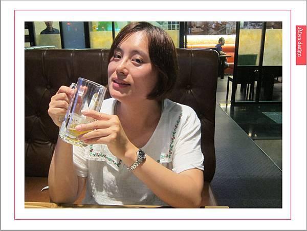 【竹北美食週記】歐麥主題餐廳!有夢想、有美食、有朋友、有啤酒-31.jpg