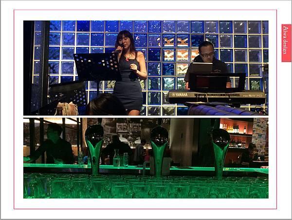 【竹北美食週記】歐麥主題餐廳!有夢想、有美食、有朋友、有啤酒-37.jpg