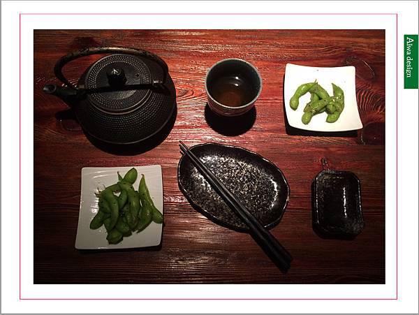 酒肴居酒屋,日式料理的時髦變身-01.jpg
